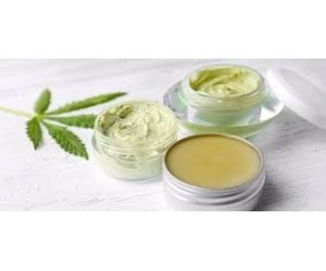 Salve&Body Butter
