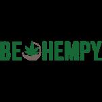 Be Hempy