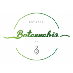 Botannabis by MAMAKA