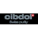 CIBDOL