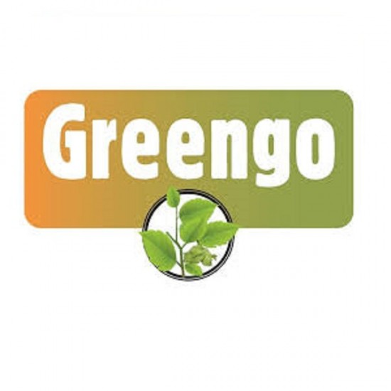 Greengo Extra Thin Classics