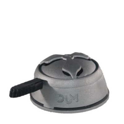 DUM Systeme Kaloud Magic Smoke 1.0
