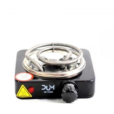 Shisha DUM Ηλεκτρική Θερμάστρα – 500w