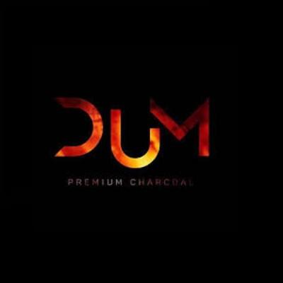 Dum Black 26