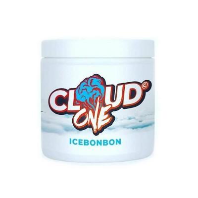 Cloud One 200gr Ice Bonbon