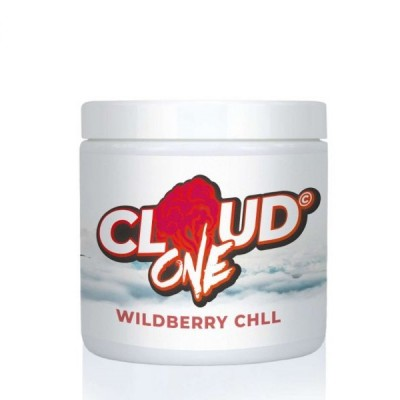 Cloud One 200gr Wildberry Chill