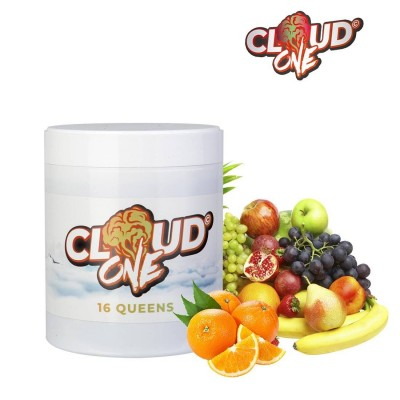 Cloud One 200gr 16 Queens