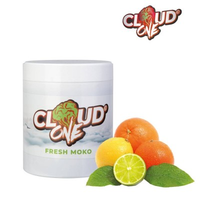 Cloud One 200gr Fresh Moko