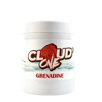 Cloude One 200g Grenadine