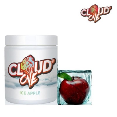 Cloud One 200gr Ice Apple