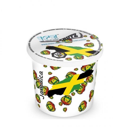 Ice Frutz Jamaica