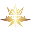 Leafkingz