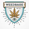 Weedbase