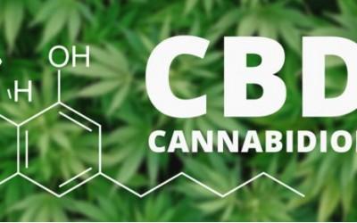 About CBD & CBDa